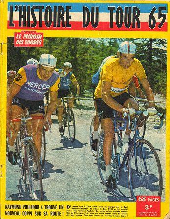 Photos et histoires du passé - Page 11 65_tour3